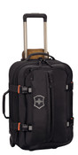 "Victorinox CH-97 2.0 Collection 22""  Expandable Wheeled U.S. Carry-On"