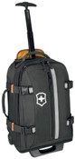 """Victorinox CH-97 2.0 Collection 20"""" Tourist Expandable Wheeled Backpack"""