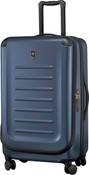 "Victorinox Spectra 2.0 Large Expandable 30.7"" 8-Wheel Spinnner Travel Case"