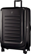 """Victorinox Spectra 2.0 X-Large Expandable 32"""" 8-Wheel Spinnner Travel Case"""