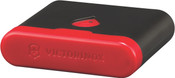 Victorinox CheckSmart Luggage Tracker Luggage Location Mobile Alert System