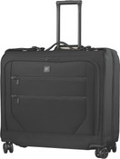 Victorinox Lexicon 2.0 Dual-Caster Wheeled Garment Bag Suiter