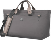 Victorinox Lexicon 2.0 Weekender Deluxe Carry-All Tote Bag