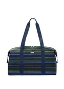 Baggallini Soft Carry On Travel Duffel Bag