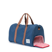 Herschel Supply Company Novel Carry On Duffel Bag