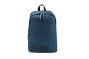 Harvest Label Connect Archer Laptop Backpack