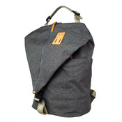 "Harvest Label Connect Ravenfold 13"" Laptop Backpack"