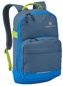 Eagle Creek No Matter What™ Classic Laptop Backpack - Slate Blue
