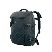"VX Touring Laptop Backpack 15"" Laptop Pack with Tablet Pocket"