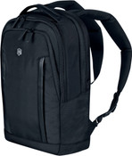 "Victorinox Altmont Professional Compact 15"" Slim Laptop Backpack"