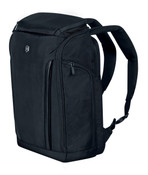 "Victorinox Altmont Professional 15"" Fliptop Laptop Backpack"