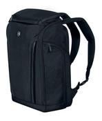 "Victorinox Altmont Professional 15"" Fliptop Laptop Backpack"