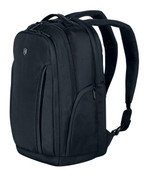 "Victorinox Altmont Professional 15"" Essential Laptop Backpack"