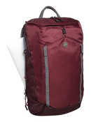 "Victorinox Altmont Active Compact  Slim 13"" Laptop Backpack"