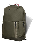 """Victorinox Altmont Classic Deluxe Large 15"""" Laptop Backpack"""