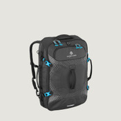 Eagle Creek Expanse Hauler Backpack Duffel Black