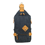 Harvest Label Element Sling Pack