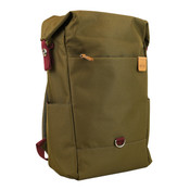 Harvest Label Connect Highline Daypack Backpack