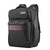 Samsonite Kombi Large Business Laptop Backpack