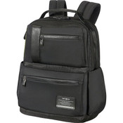 "Samsonite Openroad 14.1"" Laptop Backpack"