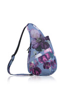 Ameribag Small Crossover Bag  Garden Party - Orchid