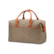 "Hartmann Tweed Legend 20"" Weekend Duffle Bag"