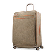 "Hartmann Tweed Legend 30"" Exp. Extended Journey Spinner Luggage"