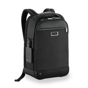 Briggs & Riley @Work Medium Slim Laptop Backpack