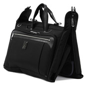 Travelpro Platinum® Elite Tri-Fold® Carry-On Garment Bag Suiter