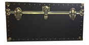 "Biltmore Camp Trunk 32"" Locker"