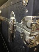 """Biltmore Trunk 36"""" Classic Steamer"""