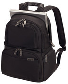 "Victorinox Architecture 3.0 Big Ben 15.6"" Laptop Backpack"