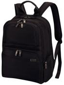 """Victorinox Architecture 3.0 Big Ben 15.6"""" Airport Security-Friendly Fast Pass Laptop Backpack"""