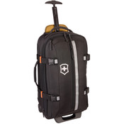 "Victorinox CH-97 2.0 Collection 24"" Tourist Expandable Wheeled Backpack"