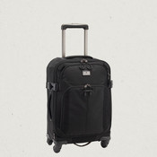 "Eagle Creek EC Adventure 22"" 4-Wheel Spinner Carry On"