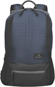 "Victorinox Altmont 3.0 Laptop Backpack 15.6"" Padded Computer Pack"