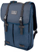 Victorinox Altmont 3.0 Flapover 15.6 Expandable Laptop Backpack with Tablet/eReader Pocket