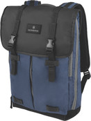 Victorinox Altmont 3.0 Flapover 15.6 Exp. Laptop Backpack with Tablet Pocket