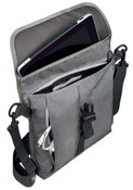 Victorinox Altmont 3.0 Flapover Digital Bag Tablet Shoulder Bag