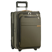Briggs & Riley Baseline U175 Domestic Carry On Upright Garment Bag
