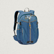 "Eagle Creek Afar 17"" Laptop Backpack"