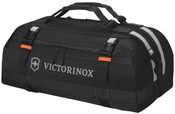 Victorinox CH-97 2.0 Mountaineer 2 Way Carry Backpackable Duffel Bag