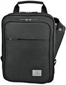 "Victorinox Werks Professional Analyst 10"" Portable Device iPad tablet Bag"