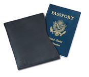 Go Travel RFID Blocking Passport Slip Cover