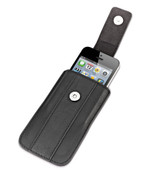Go Travel Pull & Lift iPhone 5 Smart Case