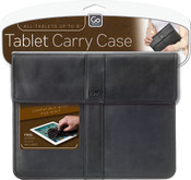 Go Travel Tablet iPad Mini Carry Case