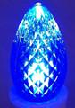 C7 LED Blue