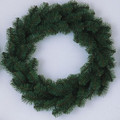 Douglas Fir Wreath Wreath, 20""