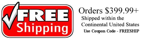 free-shipping-399-w-code.jpg