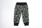 Bit'z Kids, Camo Sweats